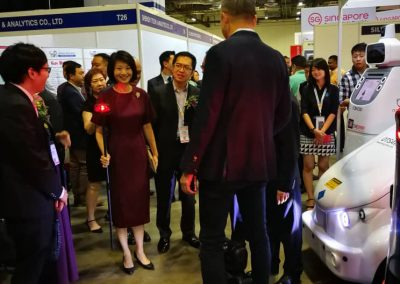 SAFETY & SECURITY ASIA 2019-4
