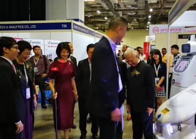 SAFETY & SECURITY ASIA 2019-5